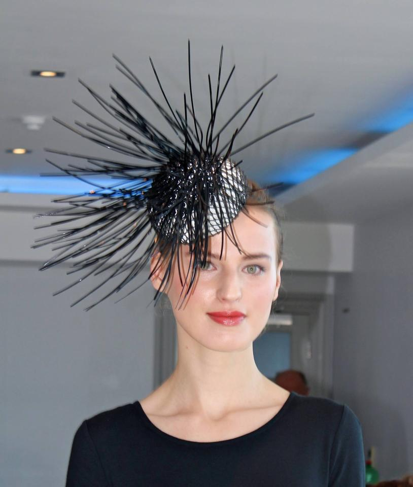 Council Of Irish Fashion Designers Aw14 Press Day Fashion Boss