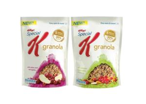Kelloggs-Special-K-Granola