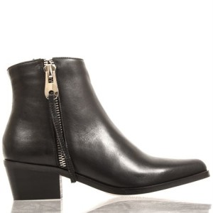 0011935_black-leather-ankle-boot-m290-blk_460
