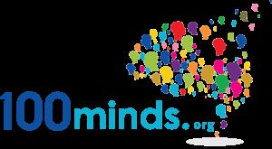 100minds-logo