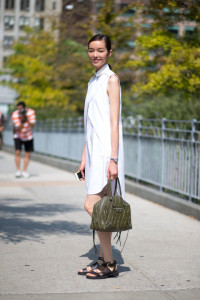 54bc2407662a3_-_hbz-shirtdress-4-street-style-nyfw-ss2015-day1-19 - Copy
