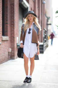 54bc24083392d_-_hbz-shirtdress-5-street-style-nyfw-ss2015-day1-03 - Copy