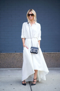 54bc2409a16c5_-_hbz-shirtdress-7-street-style-nyfw-ss2015-day1-10 - Copy