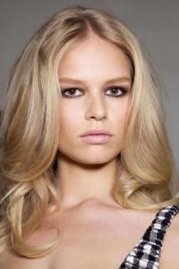 54bc27fc1f724_-_y-hair-trends-big-bardot-von-furstenberg-bks-a-rs15-7465-lg