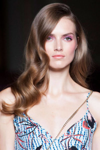 54bc27fc7f11e_-_z-runway-hair-trends-big-bardot-williamson-clp-rs15-7594-lg