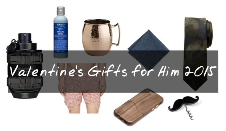 Pics photos best homemade valentines gifts for men