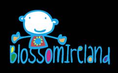 blossom-ireland-logo1