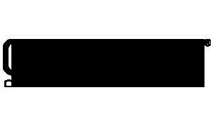 gosh-logo-image-normal