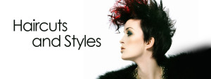 haircuts-and-styles-banner