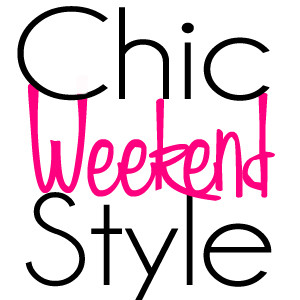 osochic-chic-weekend-style