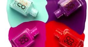 SoSu-Suzanne-Jackson-SoSueMe-nail-polishes-1