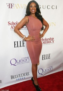 fotos-de-jennifer-hudson-3