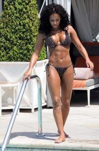 melanie-brown-bikini-yaas