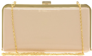 oasis-nude-nude-patent-clutch-product-1-6056965-204044727_large_flex