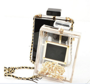 2015-Perfume-bottle-bag-Small-sachets-chain-bag-transparent-acrylic-dinner-package-parcel-female-bag-banquet.jpg_350x350