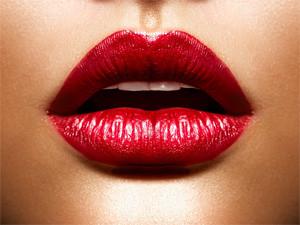 lip-liner-tatoo-sydney-www.uniqueeyebrowssydney.com_.au_