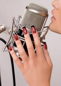 moyou-nails-1