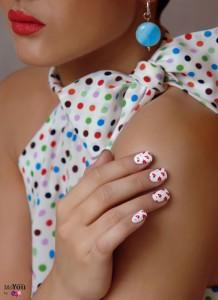 moyou_03-moyou-nails