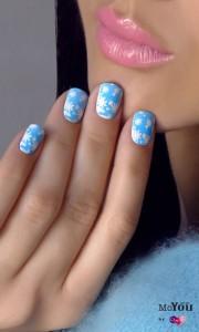 moyou_06-moyou-nails