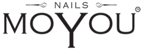 moyou_nails_logo_trade_mark