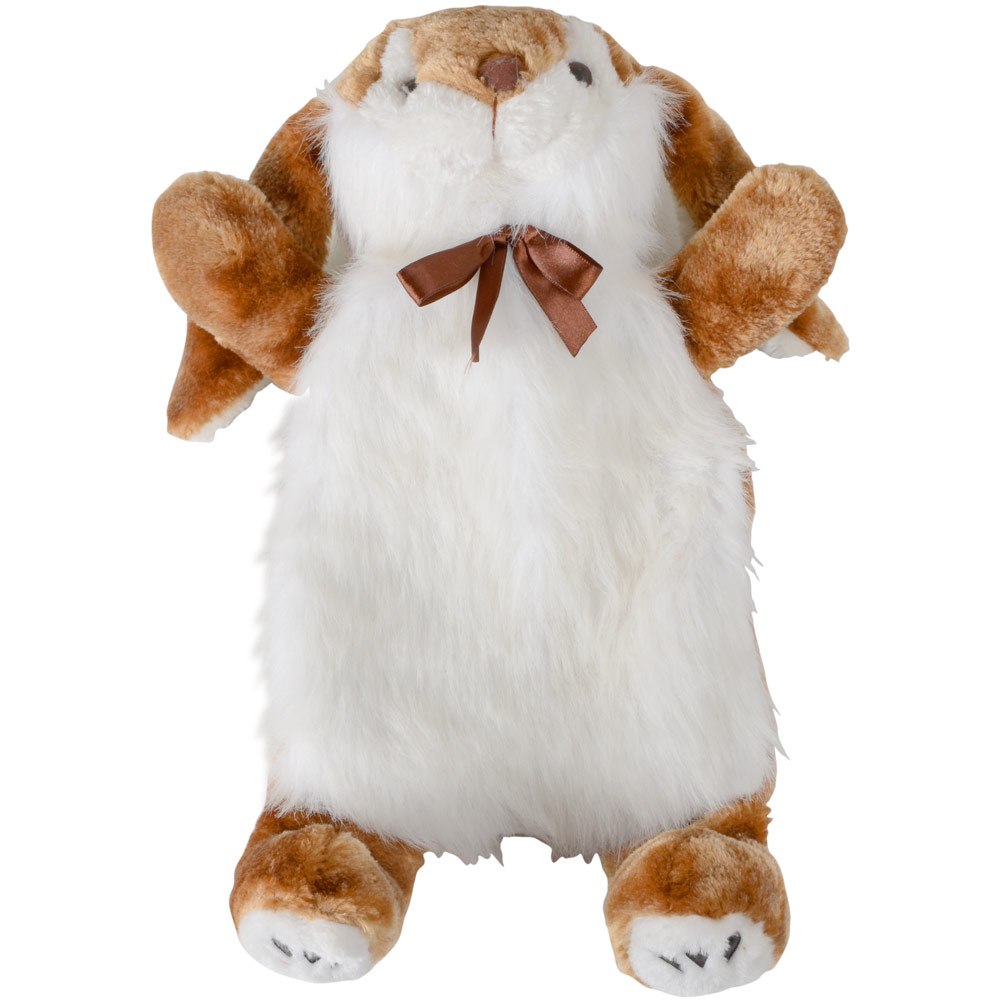 XS0737-rabbit-hwb