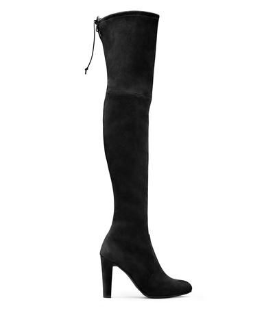 black-boot