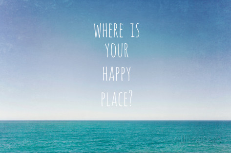 susannah-tucker-where-is-your-happy-place
