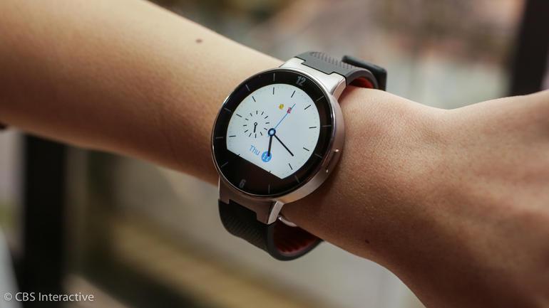 Alcatel-ONETOUCH-Watch (1)