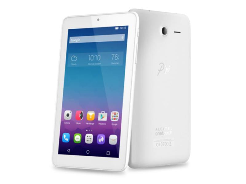 alcatel-pixi-3-tablet