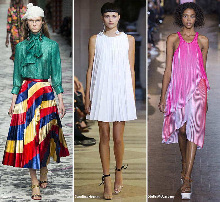 spring_summer_2016_fashion_trends_pleats_knife_micro_pleats