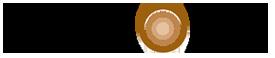 st-moriz-diary-logo