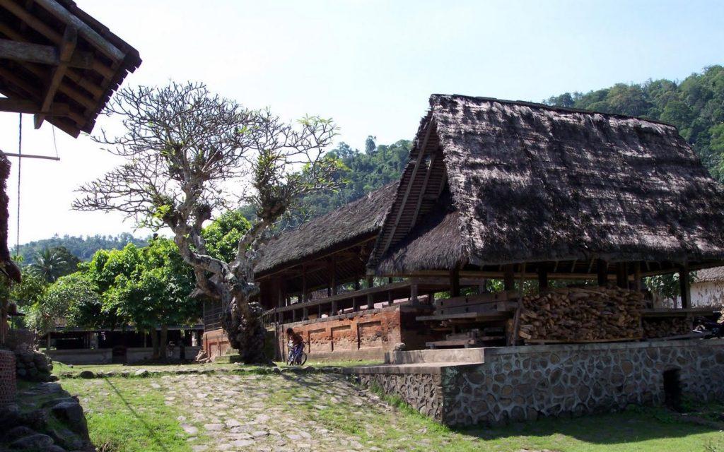 tenganan-village-1