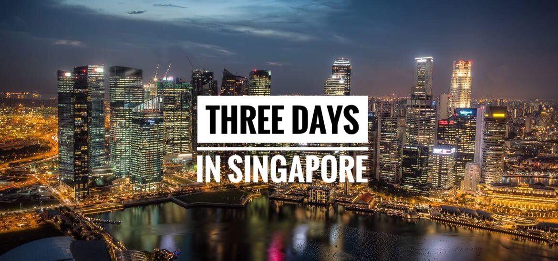 Mindy chia singapore city private tour guide | viator.