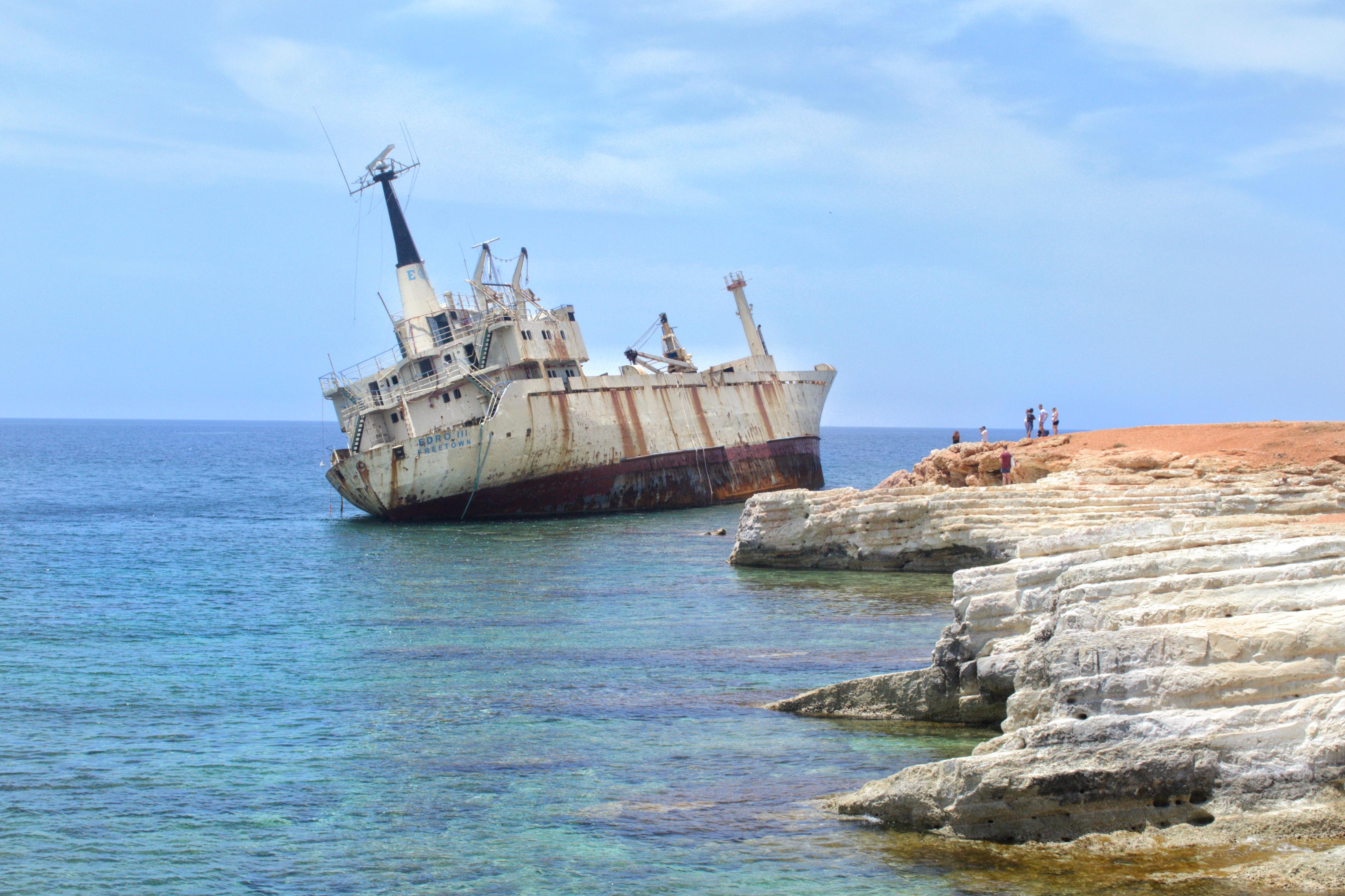 paphos travel