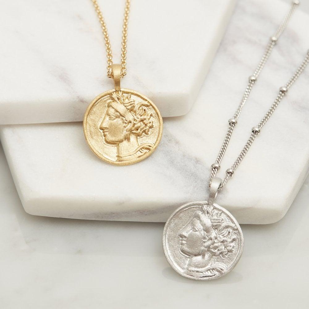 a5ac4a4b70875 Spring Bling – Muru Jewellery | FASHION BOSS